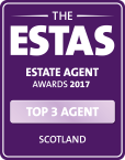 The ESTAS - Estate Agent - Top 3 Agents