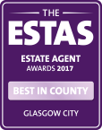 The ESTAS - Estate Agent - Best In Country